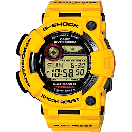 GWF-T1030E-9JR-lighting-yellow_frogman.p