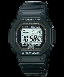 primer-reloj-solar-y-radiocontrolado-g-s