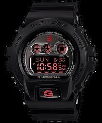 Eminem-modelo-GD-X6900MNM-1.png
