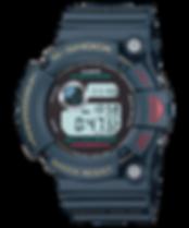 Historia-relojes-g-shock-primer-frogman-