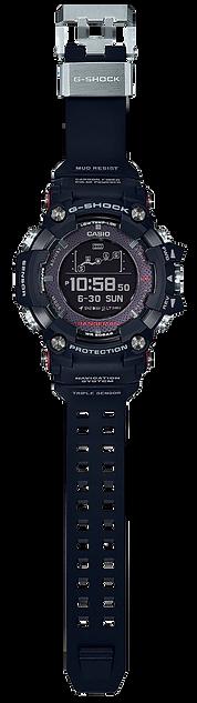 G-Shock-Rangeman-2019-GPRB1000.png