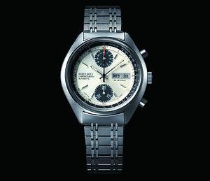 reloj-automatico-Panda-Chrono-seiko-1969