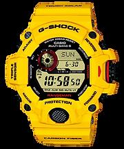 G-Shock-Rangeman-reloj-solar-radiocontro