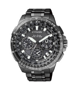 010-Citizen-GPS-ecodrive-supertitanium-r