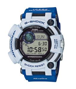018-G-Shock-Frogman-serie-gwfd1000.jpg