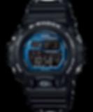 Casio-g-shock-2013-modelo-bluetooth-refe