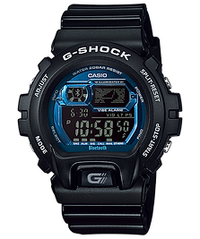 Casio-g-shock-2013-modelo-bluetooth-refe