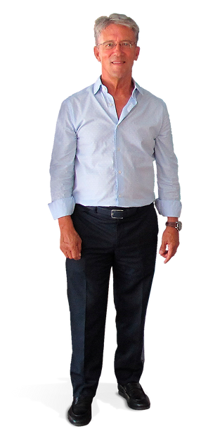 jordi-senties-foto-figura-2021.png