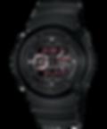 reloj-casio-g-shock-edicion-limitada-20-