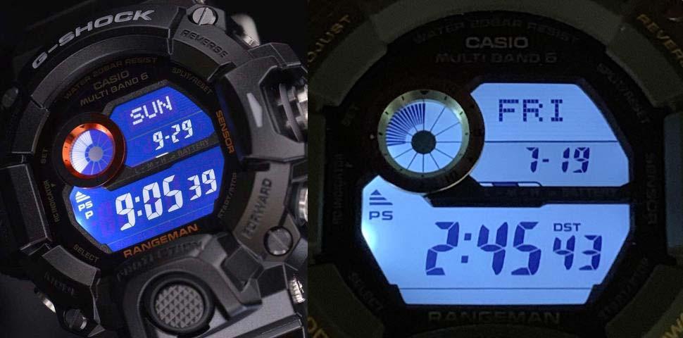Rangeman-GW-9400-mejor-reloj-g-shock-historia