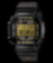 GW-M5630D-1JR_l.png
