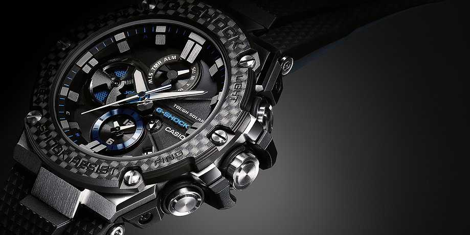 reloj-bluetooth-casio-g-shock-G-STEEL-20