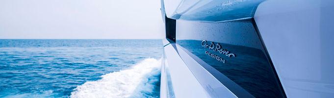 Horizon-Yachts-FD102-To-Kalon-Exterior-n