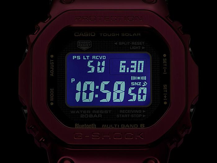 GMW-B5000RD-4-detalle-iluminacion-pantalla-lcd