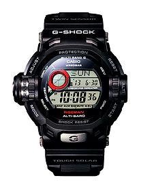 GW-9200J-1_bs3.jpg