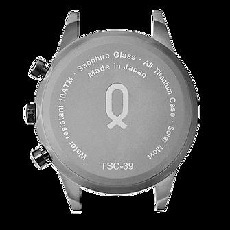 reloj-titanio-marca-knot-japones-tsc-39t