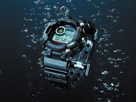 G-Shock-gwfd1000-frogman-2016.jpg