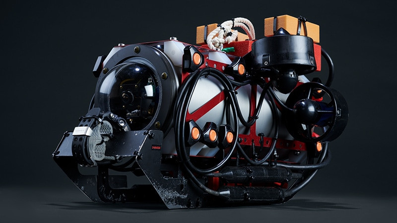 rov-submarino-no-tripulado-para-investigacion-antartica