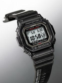 GW-S5600-1JF_bs1.jpg