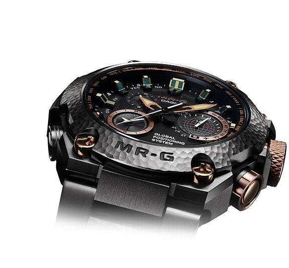 G-Shock-MRG-G1000HT-Hammer-Tone-TSUIKI-1