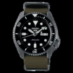 SRPD65K4 reloj Seiko 5 Sports 2019-2020