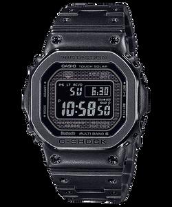 reloj Casio G-Shock GWMB5000V