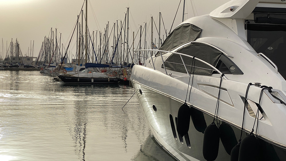 yates barcos a motor especialista compraventa nautica sentyacht