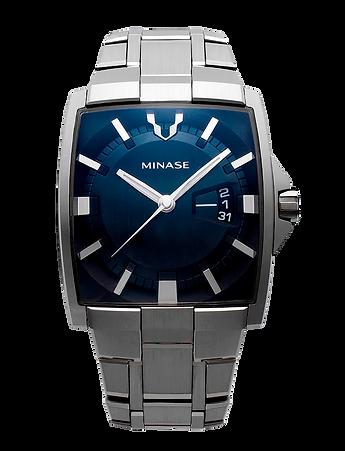 reloj-Minase-horizon_vm02-m01sb-1.png