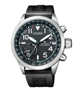 013-Citizen-promaster-reloj-tierra-radio