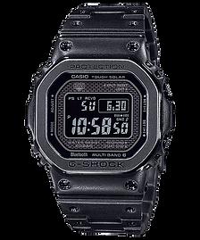 GMW-B5000V-1-edicion-limitada.png