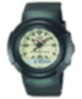 AW-500B-7C-primer-reloj-analogico-digita