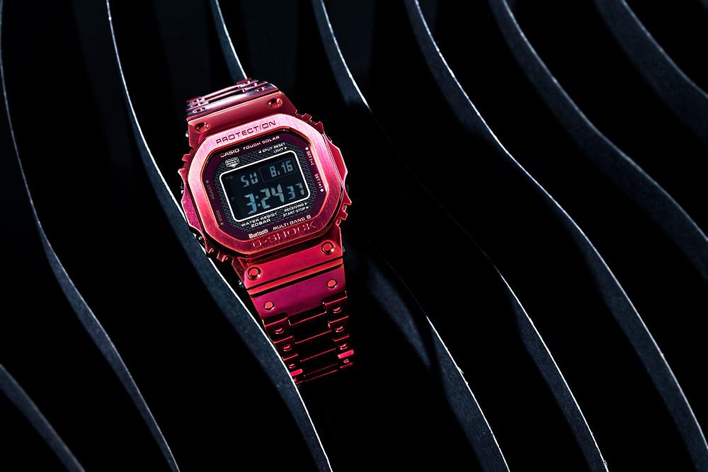 reloj-g-shock-squared-acero-gmw-b5000rd-4-novedad-2021