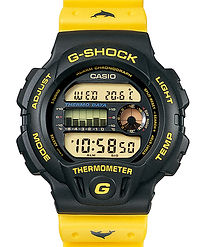 DW-6100DW-9-G-Shock-dolphing-and-whale-W