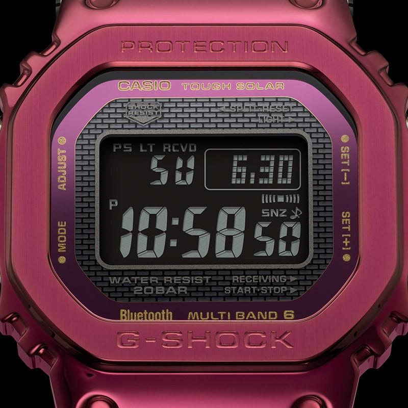 gmw-b5000-reloj-novedad-enero-2021-en-tiendas