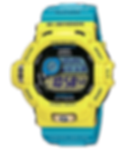 G-Shock-Riseman-GW-9201KJ-9JR-Love-The-S