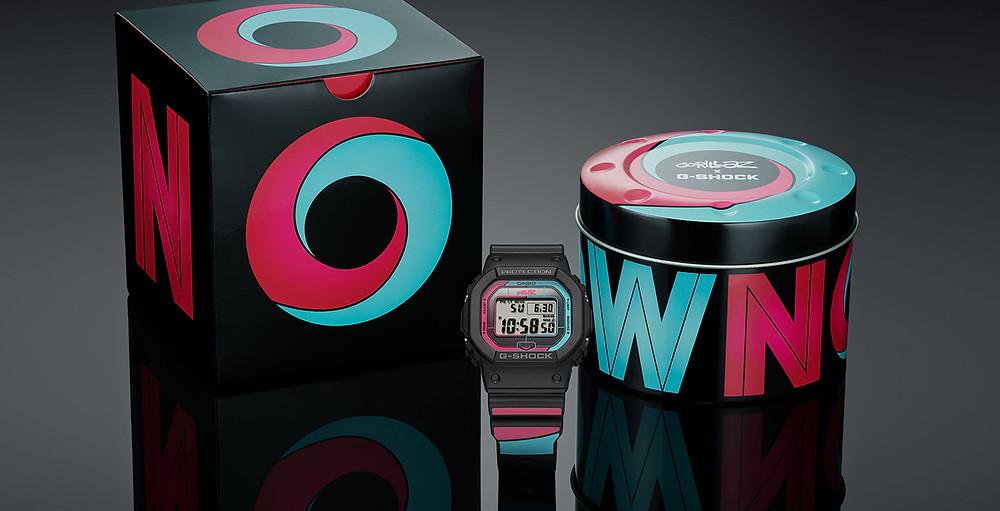 casio-G-Shock-reloj-novedad-edicion-limitada-GW-B5600GZ_1a