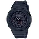 casio-g-shock-GM-6900-1.png