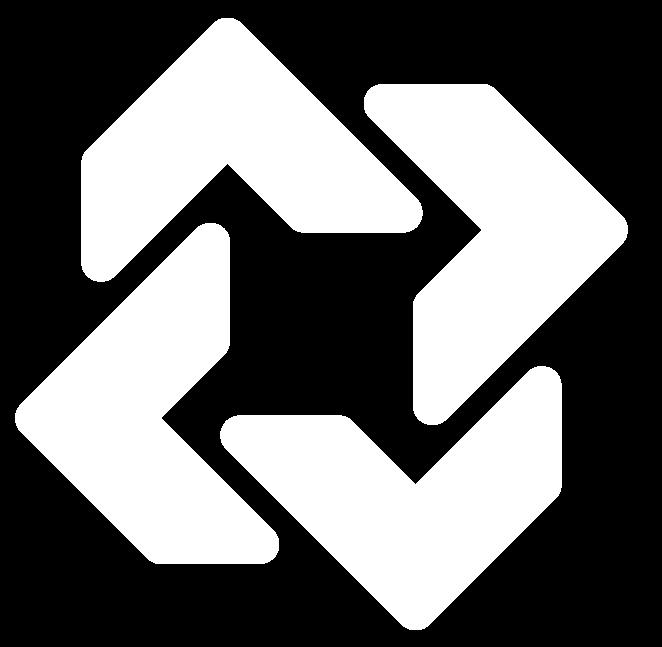 simbol-recurso-grafico-bms.png