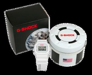 reloj G-Shock dw5600nasa20
