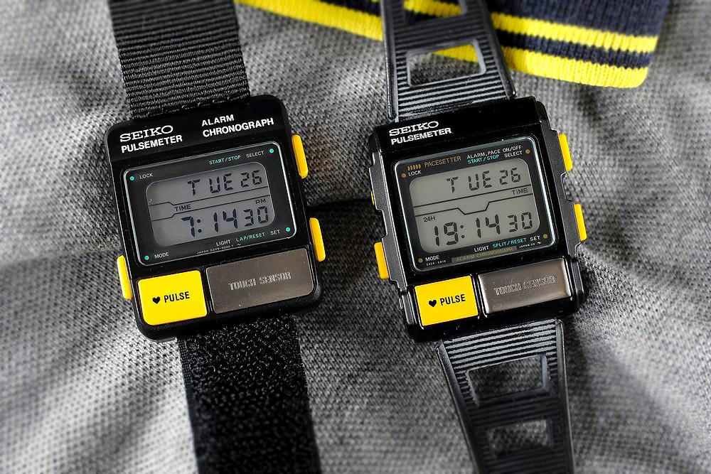 Seiko-pulsemeter-de-los-80