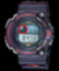 reloj-famoso-frogman-serie-200-2001-mode