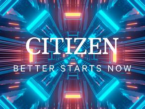 Verano SUPER-CITIZEN 2021