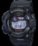 GWF-1000BP-1JF-frogman-multiband-6-200m-