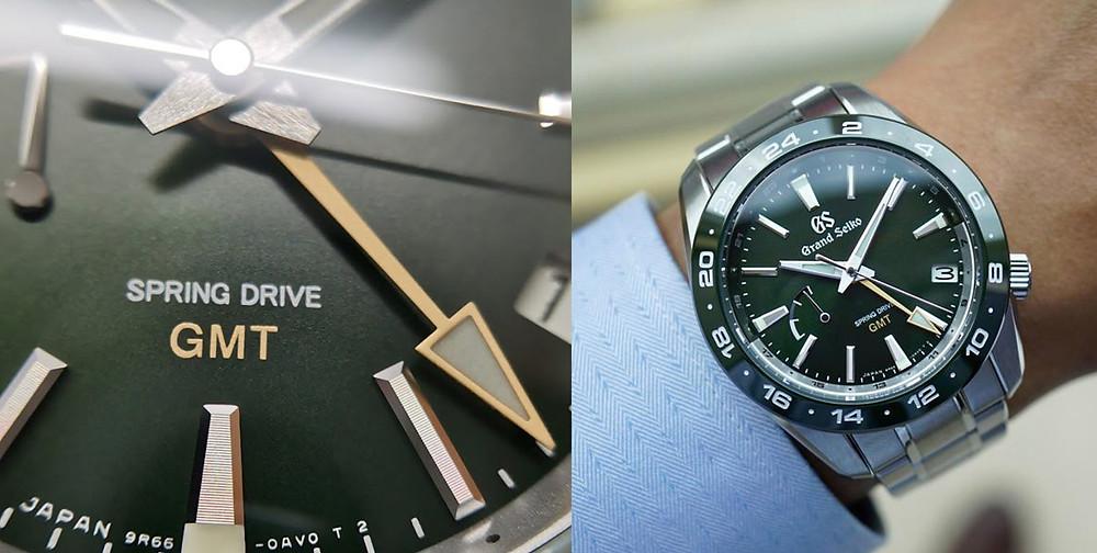 detalle-reloj-grand-seiko-gmt-ceramico-SBGE257G