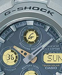 Detalle-simbolo-G-de-radiofrecuencia-rel
