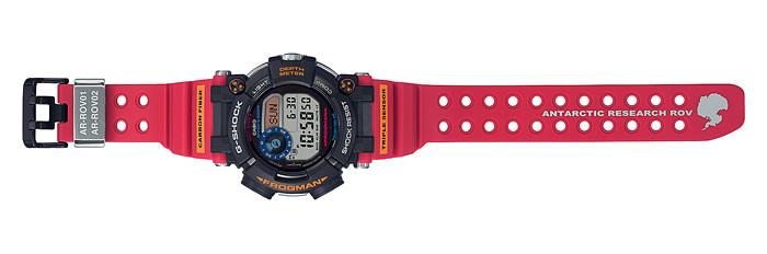 reloj-digital-submarinismo-japones-gwd-d1000-arr-frogman-edicion-limitada