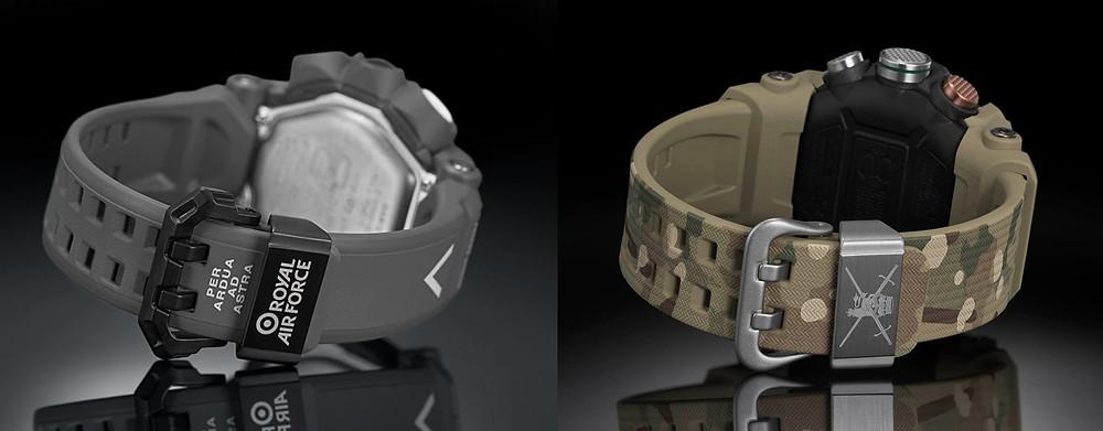 detalles-marcajes-royal-navy-en-hebilla-correa-reloj-g-shock