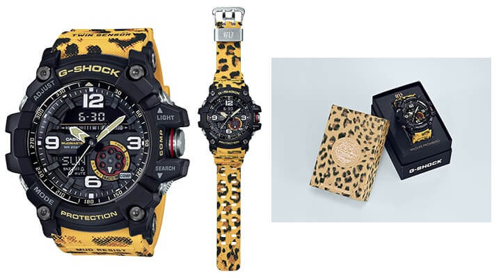 G-SHOCK-GG-1000WLP-edicion-limitada-wildlife-promising-2019