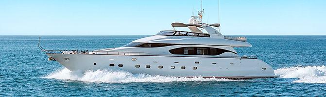 yate-lujo-maiora-26-en-venta-sent-yacht-