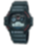 reloj-con-tres-pantallas-lcd-DW-5900C-1-